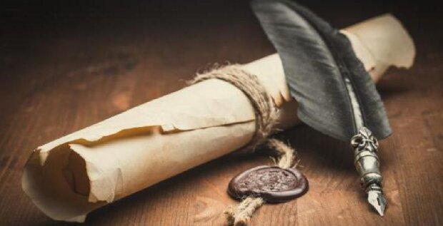 Ein Ehepaar fand die älteste Flaschenpost der Welt: Die Notiz wurde 1886 ins Meer geworfen