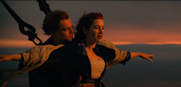 Das war vor über 20 Jahren: So sehen die wichtigsten Schauspieler der Titanic heute aus