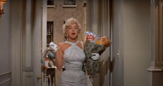 """""""'Im Schatten eines Stars': Wie die ältere Schwester von Marilyn Monroe aussieht"""