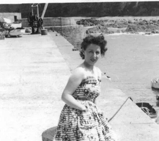 """""""Eine großzügige Seele"""": Eine Frau, die in einem bescheidenen Haus lebte, vermachte ihrem Heimatdorf über eine Million Pfund"""