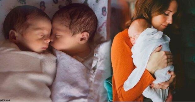 Besondere Pflege: Krankenhaus sucht Freiwillige zum Kuscheln von Frühgeborenen