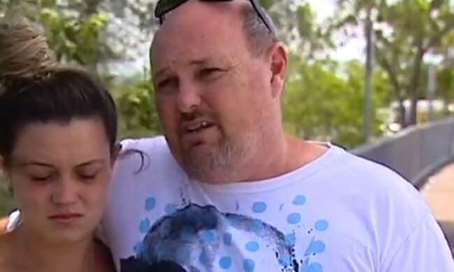 Ein 17-jähriger Junge ist nicht nach Hause gekommen. Der besorgte Vater handelte ohne Verzögerung