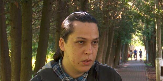 Familienwiedervereinigung: Mann half einer fremden Frau, nach Alaska zu ihrem Vater zu kommen