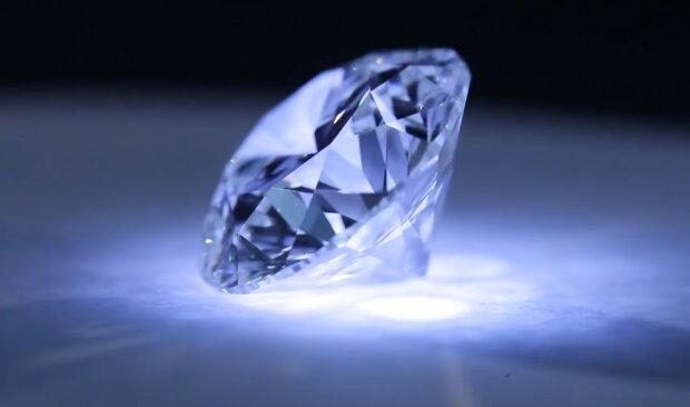 Guinness World Records Ring mit 12.638 Diamanten besetzt, Details