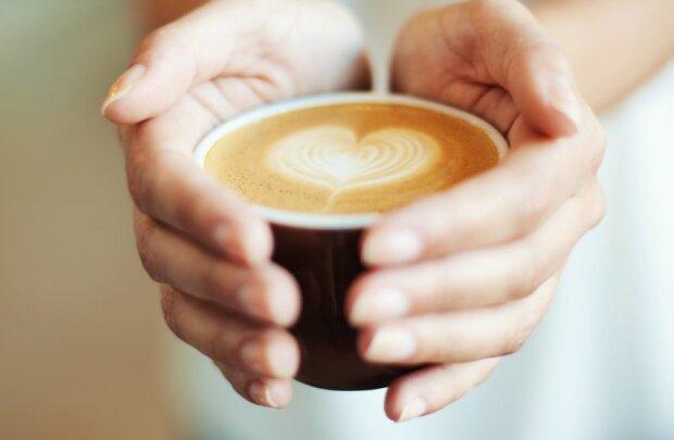 Die Besitzerin des Cafés schloss ihr Geschäft und ging bei einem Konkurrenten zur Arbeit: Sie hatte gute Gründe dafür