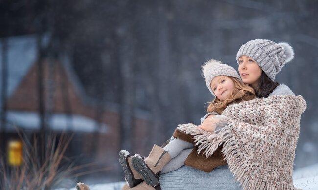 Warum würde eine Mutter beschließen, ihre Tochter zu verleugnen, wenn sie 18 wurde