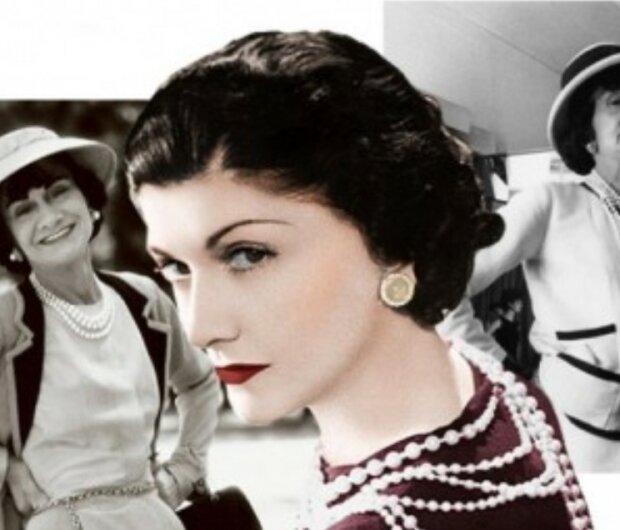 Tipps von der legendären Coco Chanel, wie man unwiderstehlich und frei wird
