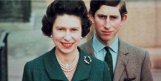 Sünden des Vaters: Prinz Philips großer Fehler bei der Erziehung von Charles