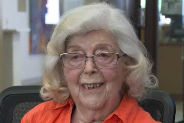 Trudy Berlin. Quelle: Screenshot Youtube